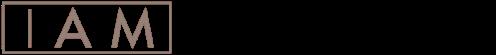 logo-iamfitness1 PNG